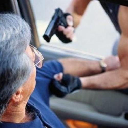El robo de autos como móvil de los homicidios