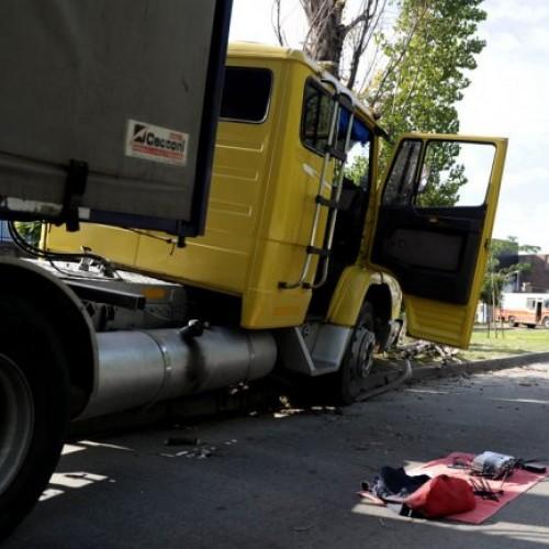 Piratas del asfalto: el nuevo mapa del delito y las zonas calientes de la Ciudad