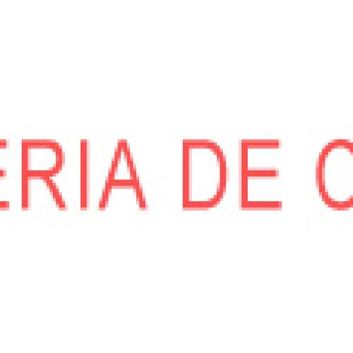 REUNIONES DE LA MESA INTEREMPRESARIAL DE PIRATERIA DE CAMIONES 2016