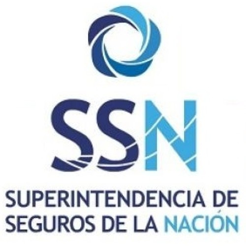 Estadisticas del mercado asegurador argentino