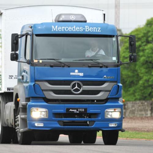 Mejores Prácticas en Prevención y protección de riesgos de transporte y distribución