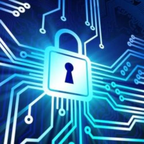 Seguridad en la información Fisica, Comunicaciones, Operaciones